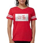Red Wave 2018 T-Shirt