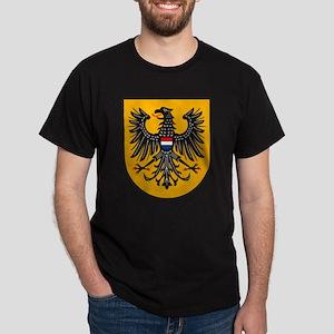 Heilbronn Coat of Arms Dark T-Shirt