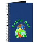 Earth Day Home Journal