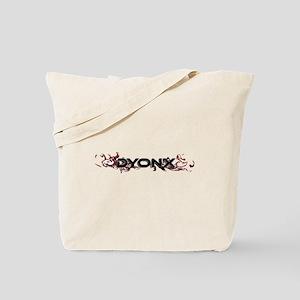 DYONX Wear Tote Bag