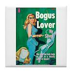 """Coaster - """"Bogus Lover"""""""