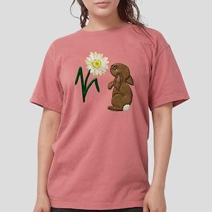 Spring Bunny T-Shirt