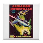"Coaster - ""Operation Interstellar"""