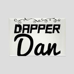 dapper Dan Magnets