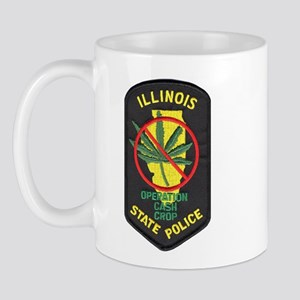 Operation Cash Crop Mug