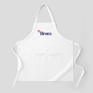 Da Bronx BBQ Apron