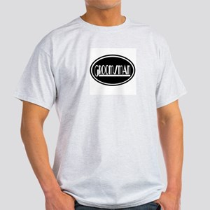 Groomsman Light T-Shirt