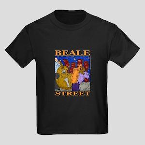 Beale Stree T-Shirt