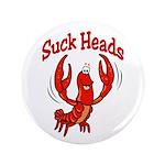 Suck Heads 3.5