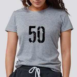 Grunge 50 Style 3 T-Shirt