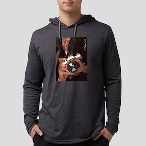 Shoot Long Sleeve T-Shirt