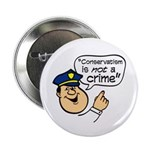 Conservatism Police 2.25