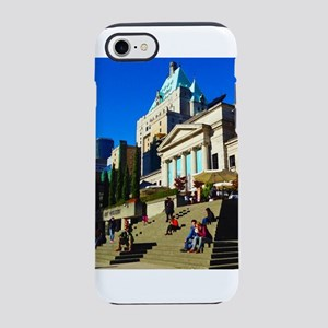Art and Community iPhone 8/7 Tough Case