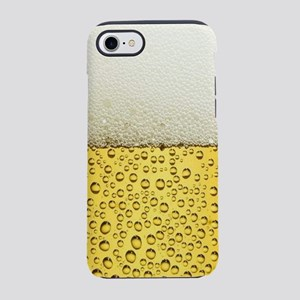 CHEERS! * iPhone 8/7 Tough Case