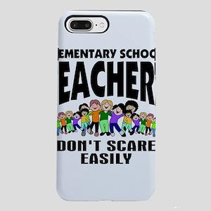 Teacher iPhone 8/7 Plus Tough Case