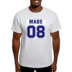 Mabe 08 Light T-Shirt