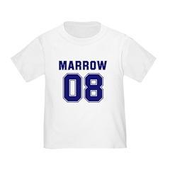 Marrow 08 T