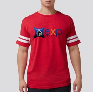 eXp Realty T-Shirt