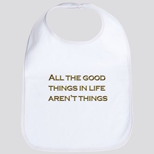Things Bib
