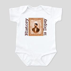Xolo RUPERT Infant Bodysuit