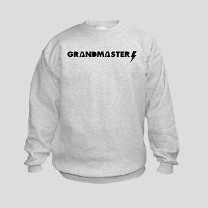 GMF Logo Sweatshirt