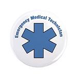 EMT Emergency 3.5