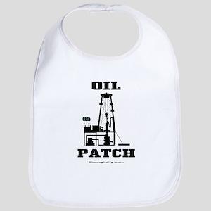 Oil Patch Bib