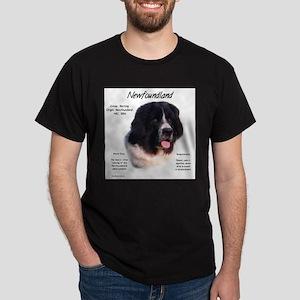 Newf (Landseer) T-Shirt