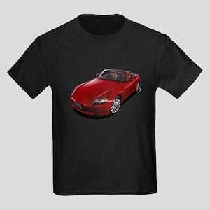 reds2000 T-Shirt