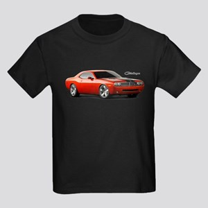 CSRT8 T-Shirt