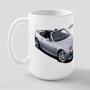 MS5 Mugs