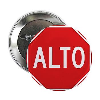 Stop, Mexico 2.25