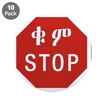 Stop, Ethiopia 3.5