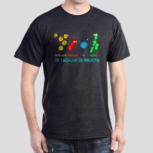 Apocalypse Dark T-Shirt
