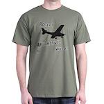 R.a.w. T-Shirt