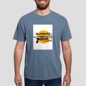 tnglogo T-Shirt