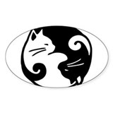 Cats 10 Pack