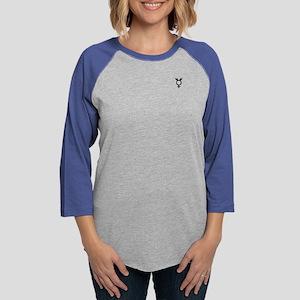 Cuckoldress Long Sleeve T-Shirt
