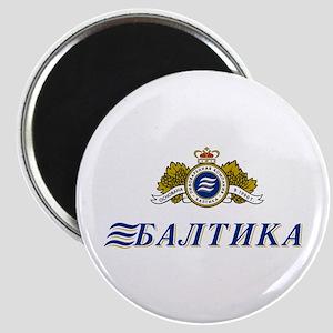 Piva Baltika Magnet