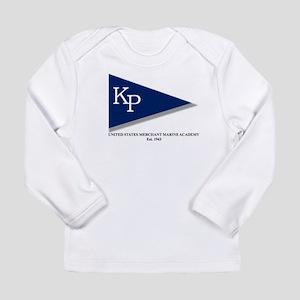 KP Birgie1 Long Sleeve T-Shirt