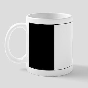 Beausant Mug