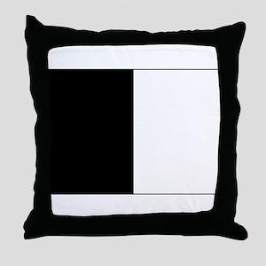 Beausant Throw Pillow