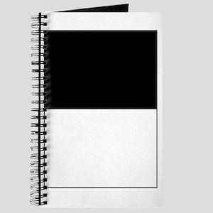Beausant Journal