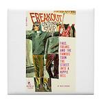 "Coaster - ""Freakout on Sunset Strip"""