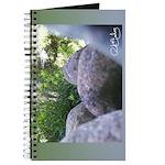 Planet Weymouth Journal