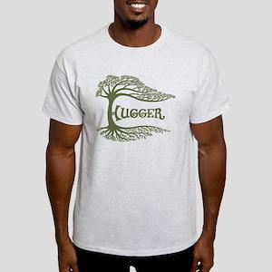 Hugger II Light T-Shirt