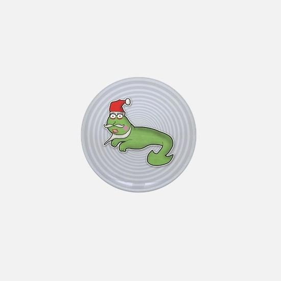 Frogrus Mini Button