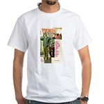"T-Shirt - ""Freakout on Sunset Strip"""