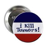 I Kill Tumors! 2.25