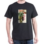 "Multi-Color T-""Freakout on Sunset Strip"""